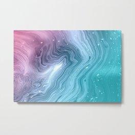 Jupiter 1 Metal Print