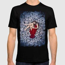 Eternal Slumber T-shirt