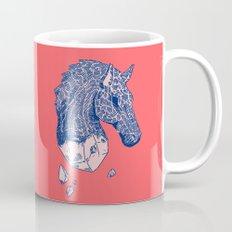 ♞✧ Mug