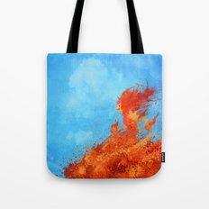 Eeeeevvviiiiillll Tote Bag