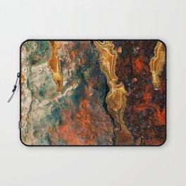 _OXID Laptop Sleeve