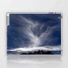 Phoenix Rising? Laptop & iPad Skin