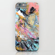 You And I // Washed Out Slim Case iPhone 6s