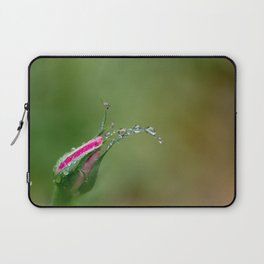 The Bloom Laptop Sleeve