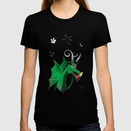 Morrut T-shirt