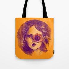AMAR-ELO Tote Bag