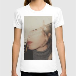 New York Soul T-shirt
