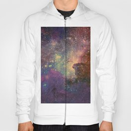 univers abstrait Hoody