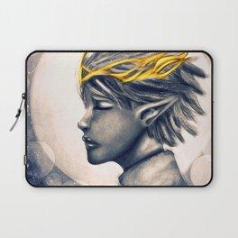 Shiro Laptop Sleeve
