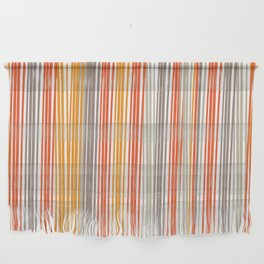 Autumn | Japanese Atmospheres Wall Hanging