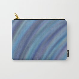 Universal Carry-All Pouch