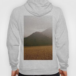 Arising Change Hoody