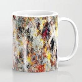 Silently smouldering Coffee Mug