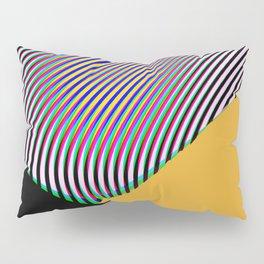 LCDLSD Pillow Sham