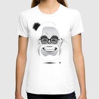 hayao miyazaki T-shirts featuring Dōmo Arigatō Hayao Miyazaki (Original version) by Arian Noveir