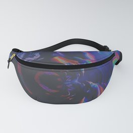 033 Fanny Pack