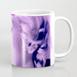 Handle it Coffee Mug