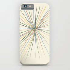 Why Can't I Make You High Slim Case iPhone 6s