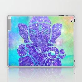 Ganesha II Laptop & iPad Skin