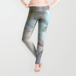 Ethereal Leggings