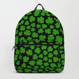 Shamrockadelic II Backpack
