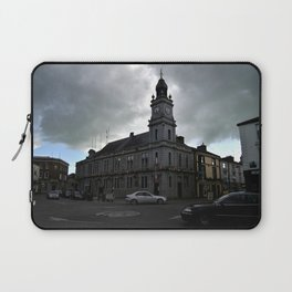 Tuam City Center Laptop Sleeve