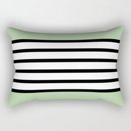 sest redaka v.2 Rectangular Pillow