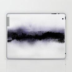 L01 Laptop & iPad Skin