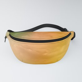 Brighten Up Your Day Fanny Pack