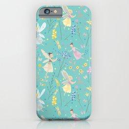 siog iPhone Case