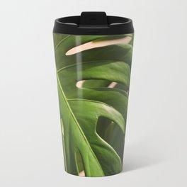Verdure #2 Travel Mug