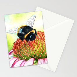 Petite Abeille Stationery Cards