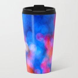 01 - OFFFocus Travel Mug