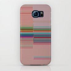 Off-Kilter Galaxy S7 Slim Case