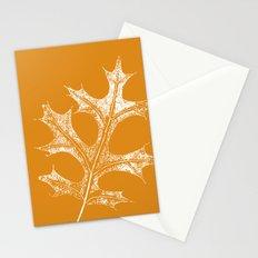 STATIONERY CARD - Autumn Leaf Stationery Cards