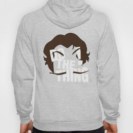 Do The Thing! Hoody