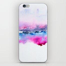 LX05 iPhone Skin