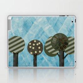 Essential Grove Laptop & iPad Skin