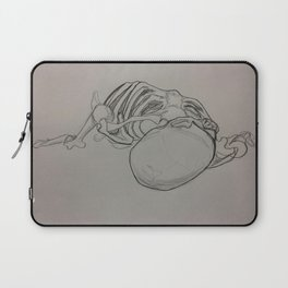 Top View Laptop Sleeve