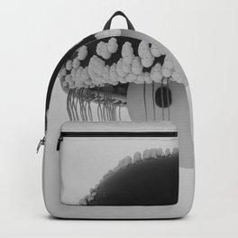 GLUBZ Backpack