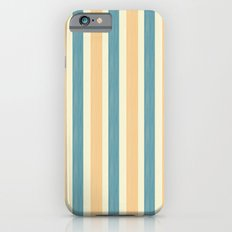 Beach House iPhone 6s Slim Case