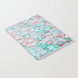 Weeping Cherry Field Notebook