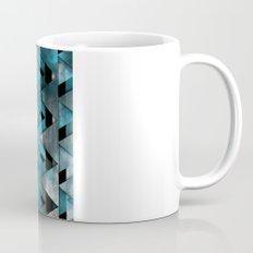 TriangleTracts Mug