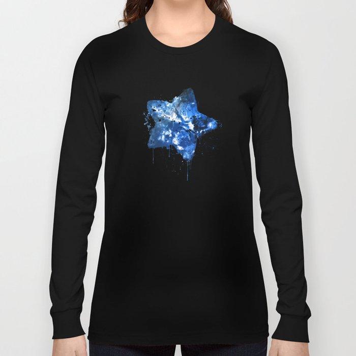 γ Regor Long Sleeve T-shirt
