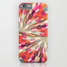 Convoke iPhone 6 Slim Case