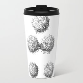 Cell Division Travel Mug
