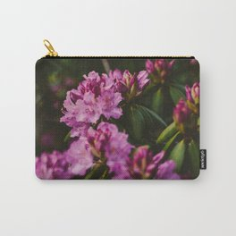 Lush One Carry-All Pouch