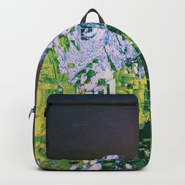 DHQ87 Backpack