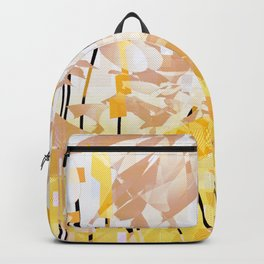 it's in the air Backpack