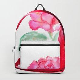 Maja Backpack